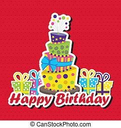 Topsy Turvy Cake Clipart : Topsy turvy Vector Clip Art Royalty Free. 9 Topsy turvy ...