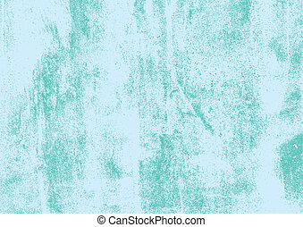 Old Texture Background Vector - Old Texture Abstract...