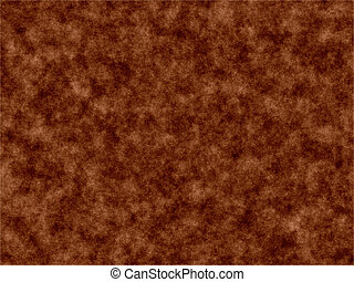 rusty background - abstract rusty background