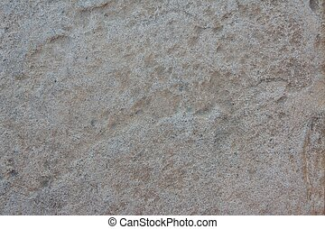 Stone floor - Image of a decorative stone floor at the...