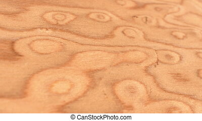 Wooden texture background - background of wooden texture...
