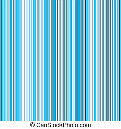 blue stripe - shades of blue patterned background with...