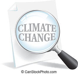 Taking a Closer Look at Climate Change and Global Warming -...
