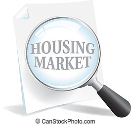 Taking a Closer Look at the Housing Market - Taking a closer...