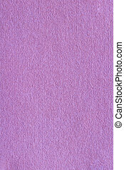Purple textile pattern texture or background