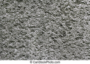 Coarse stone wall texture background