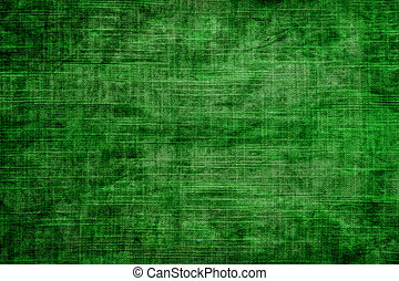 Green background - Green texture background