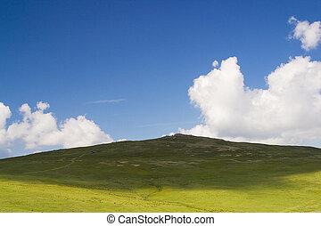 landscape - Generic landscape