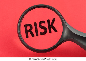Discovering risk concept