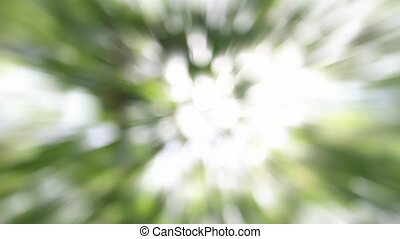 Light Burst Ray Effect Bokeh 1080p - Light Burst Ray Effect...