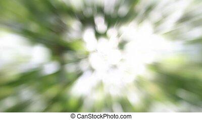 Light Burst Ray Effect Bokeh 1080p - Light Burst Ray Effect...