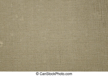 textile texture to background