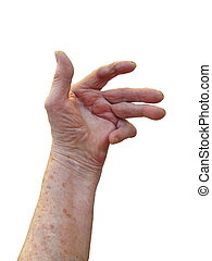 artritis,  Rheumatoid