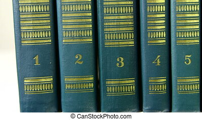 DOLLY: Row of Book Series - Row of book series, book 1, book...