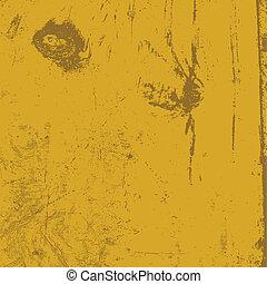 grunge texture - brown grunge texture