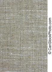 gray coarse textile background - gray, coarse textile...