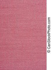 magenta canvas background - magenta textile background from...