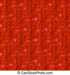 wallpaper art bright background red seamless handmade watercolor