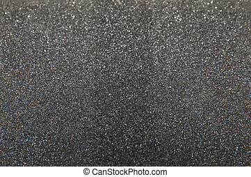 Background sandpaper - sandpaper background bright gray