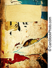backgrounds book cover - creative backgrounds book cover...