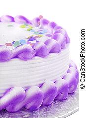蛋糕, 喜慶