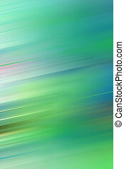 green coloured background - a blurred bright green coloured...