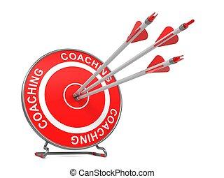 Coaching. Business Background. - Coaching - Business...