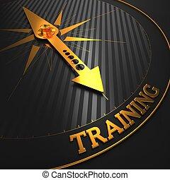 Training. Business Background. - Training - Business...