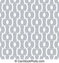 seamless ornament pattern - abstract seamless ornament...
