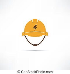 Electric icon