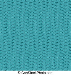 Seamless Pattern wallpaper, background