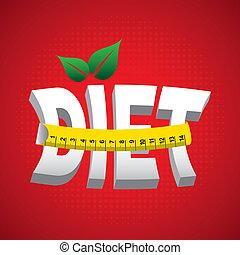 diet design