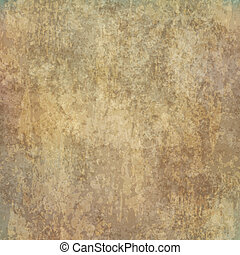 abstract grunge background of vintage texture - abstract...