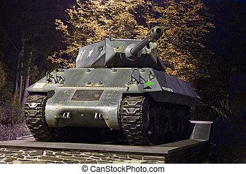 tank destroyer mk10 - achilles tank destroyer mk10 from...