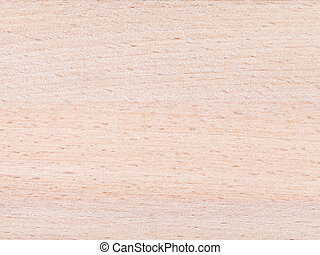 beech wood furniture panel background