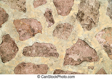 stone floor background - old stone floor texture background...