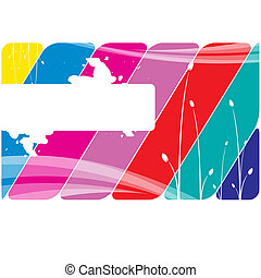 Designer Stock Illustration jpeg