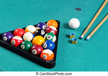 Snooker player Pool table Billiard layers Pool Kyi