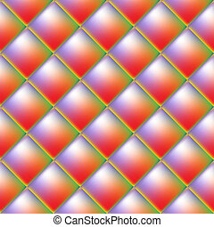 Abstract geometric background - Abstract geometric...