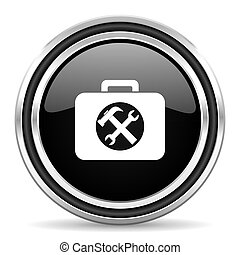 toolkit icon