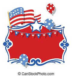 Festive Celebration Banner Vector