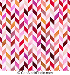 seamless herringbone background texture