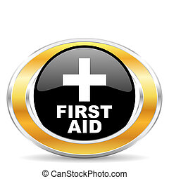 first aid,