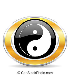 ying yang,
