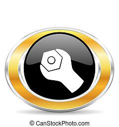 tool icon,