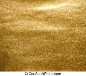 gold background  - grunge gold background design layout