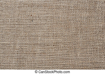 Burlap texture - linen texture for the background burlap...