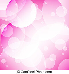 Pink modern backdrop for creative and designer - Photography...