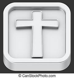 Cross app
