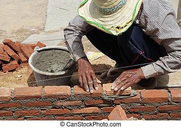 Building contractor 3
